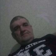 Александар Д. 49 Подольск