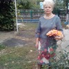 Людмила, 54, г.Хорол