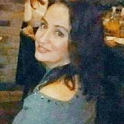 Марина 41 Москва