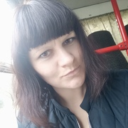 Татьяна 31 Сморгонь