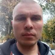 Serhiy 41 Жмеринка