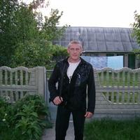 Руслан, 37 лет, Стрелец, Лысянка