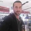 Ahmed Alazzawi, 32, г.Саутфилд