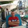Николай, 51, г.Валли