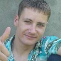 Дмитрий, 34 года, Скорпион, Тайга