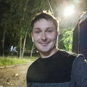 Александр 32 Киров