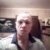 Виталий, 48, г.Михайлов