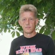 Сергей Минчуков 56 Москва