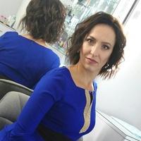 Светлана, 46 лет, Водолей, Киев