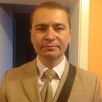 Максим, 43 года, Близнецы, Нови-Сад