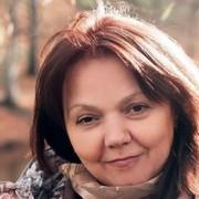 Наталия 59 Вельск