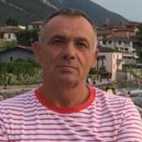 Анатолий, 61 год, Водолей, Мюнхен