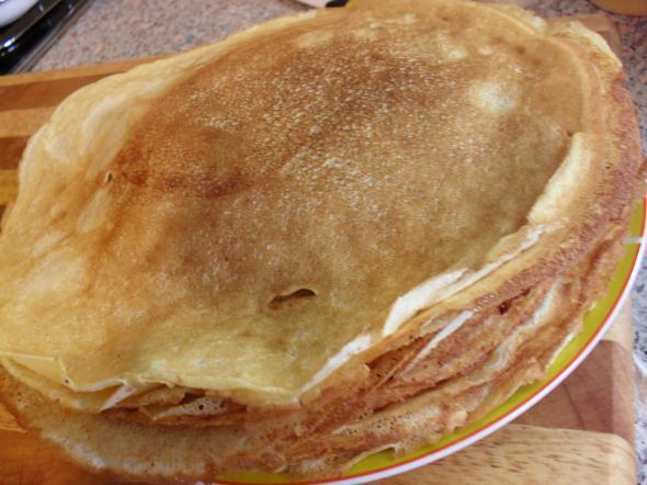 курники в духовке пошаговый рецепт фото