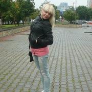 Ирина, 23