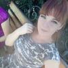 Елена, 25, г.Белая Глина