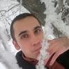 Эдуард, 34, г.Аксай