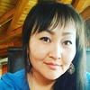Ангелина, 36, г.Оса