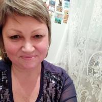Светлана, 56 лет, Овен, Асбест