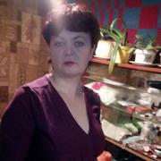 Светлана 44 Бахчисарай