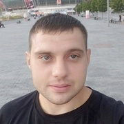 Алексей 39 Селидово