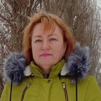 Лена, 51 год, Стрелец, Павлоград