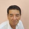 шухрат, 63, г.Касансай