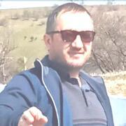Максимилиан 30 Ташкент