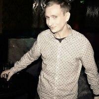 Андрей, 33 года, Телец, Санкт-Петербург