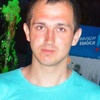 Василь, 23, г.Збараж