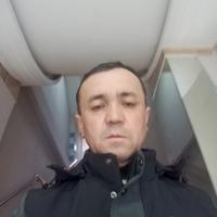 Дилмурод, 52 года, Лев, Севастополь