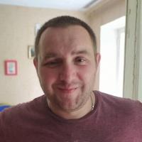 Анатолий, 35 лет, Скорпион, Королев