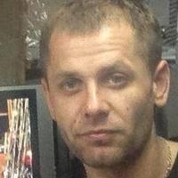Andrey, 34 года, Овен, Киев