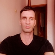 Михаил 40 Набережные Челны