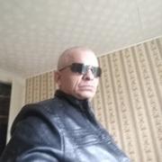 Юрий 52 Санкт-Петербург