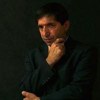 Миша, 53 года, Овен, Москва