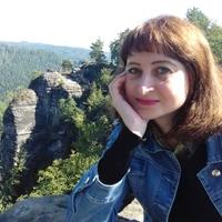 Лариса, 37 лет, Близнецы, Москва