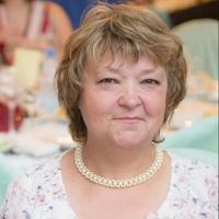 светлана, 56 лет, Овен, Еманжелинск