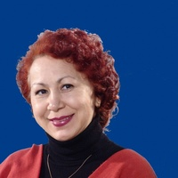 ТАТЬЯНА, 55 лет, Козерог, Санкт-Петербург