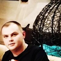 Миша, 30 лет, Близнецы, Санкт-Петербург