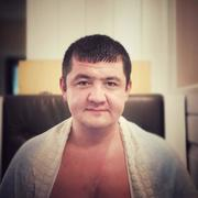 Алик 35 Уфа