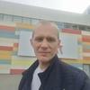 сергей, 43, г.Черногорск