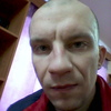 валерий, 31, г.Оленегорск