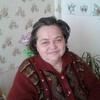 Алла, 59, г.Гнивань