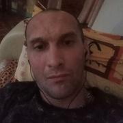 Андрей 40 Энгельс