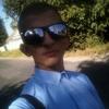 Алекс, 22, г.Дергачи