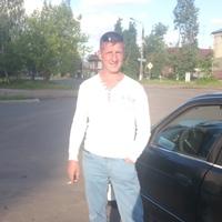 Роман, 41 год, Козерог, Шуя