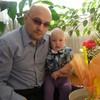 Дмитрий, 42, г.Колпашево