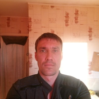 Николай, 31 год, Телец, Петропавловск-Камчатский
