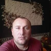 Сергей, 37 лет, Лев, Короча