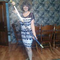 Вера, 45 лет, Лев, Красноярск